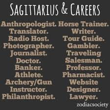 jobs for ex journalists quotes about strength and perseverance sagittarius and careers i need a career change for the better my