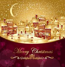 christmas cards archives deoci com deoci com free download