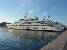 yacht blog u2014 work on a super yacht