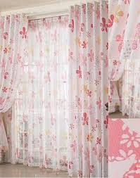 Home Decorators Curtains Beautiful Curtains Home Decor