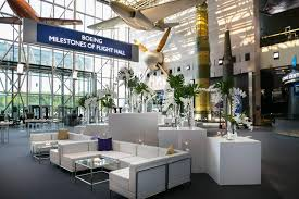 Event Interior Design Events National Air And Space Museum