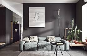 Grey Living Room Rug Deck Lamp Windows White And Grey Living Room Geometric Carpet Grey