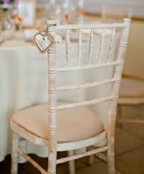 chiavari chair for sale wholesale chiavari chairs china cheap wedding for sale intended