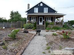 garden design garden design with diy front yard landscaping diy