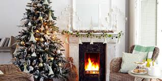 best artificial christmas trees the best artificial christmas trees