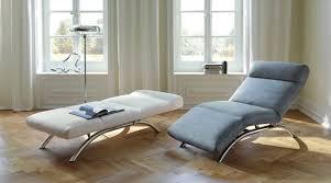 Esszimmer Couch Einrichtungspartner Ring Räume Esszimmer Regale Raumteiler