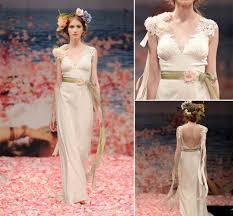 pettibone wedding dresses pettibone 2014 wedding dresses an earthly paradise