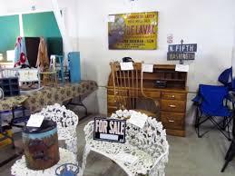 centreville michigan antique flea market zurko promotions