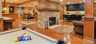 basement remodeling ideas photo of 14 best small basement remodel