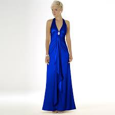 cobalt blue prom dress u2014 liviroom decors be stylish with cobalt
