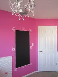 girls room paint ideas girls bedroom paint ideas internetunblock us internetunblock us