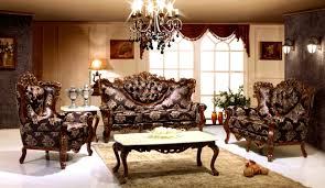 Steampunk Home Decor Ideas Steampunk Living Room Idea 4moltqa Com