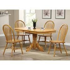 Maple Dining Set On Hayneedle Maple Kitchen Table - Maple kitchen table