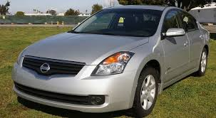 2009 nissan altima owners manual nissan owners manual