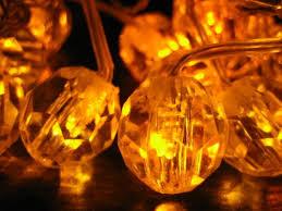 amber mini led christmas lights fashionable design ideas amber christmas lights green wire uk led