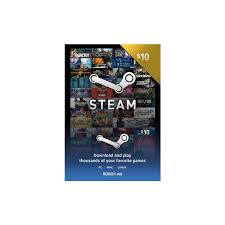 buy a steam gift card steam gift card code buy steam wallet code generator