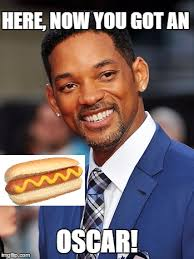 Will Smith Meme - will smith memes imgflip