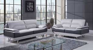 cheap living room furniture sets under 500 macys living room