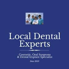 dmca policy local dentist in newark area