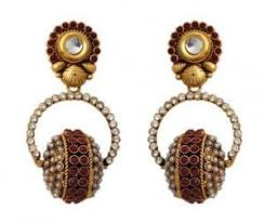 the 25 best artificial jewellery designs ideas on