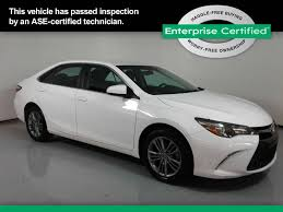 used lexus for sale madison wi used toyota camry for sale in ann arbor mi edmunds
