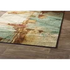 Area Rugs Barrie Barrie Sealife Area Rug Rugs Pinterest Rugs And Area Rugs