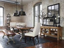 hauslife furniture e store biggest furniture online store in picture of ranimar rectangular dining room table
