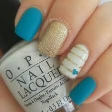 summer nail designs for more findings pls visit u2026 design of