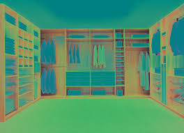 Design A Closet Bedroom Interior Bedroom Modern Small Closet For Study Room With