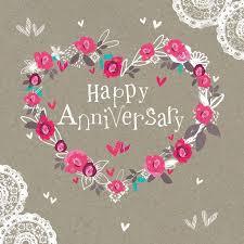 Wedding Anniversary Wishes Jokes Best 25 Anniversary Meme Ideas On Pinterest Anniversary Jokes