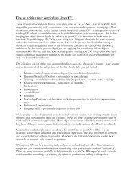 sample resume student resume student sample resume free template student sample resume large size