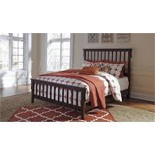 Iron Sleigh Bed Sleigh Beds Cymax Stores