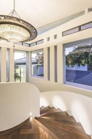 29 best entrances u0026 staircases images on pinterest entrance