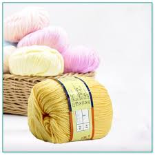 cheap ribbon for sale ribbon yarn for sale