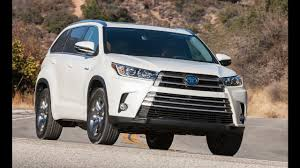 see toyota cars 10 amazing new toyotas cars the most popular models of toyota