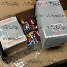 gamestop black friday another gamestop black friday mystery box spoiler popvinyls com