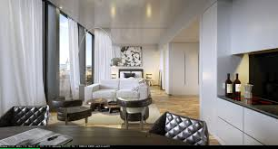 otoy forums u2022 view topic interior rendering tests