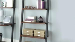 Cherry Bookcase With Glass Doors Shelf Images About Bookcases The Cabinet