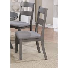 dining room sets with fabric chairs buy dining room chairs and furniture from rc willey