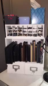 makeup storage makeup storage rarekeup and hair organizer photo