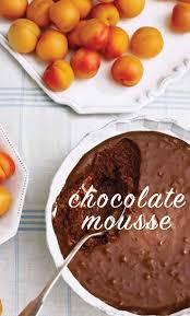 398 best ice cream pudding u0026 mousse images on pinterest gelato