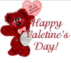 valentines day for best 25 valentines day quotes ideas on