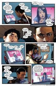 spiderman 2 review comics amino