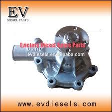 isuzu diesel engine parts 3ab1 isuzu diesel engine parts 3ab1