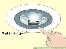 how to remove a stuck light bulb recessed how to remove a stuck light bulb recessed melekeryetli info