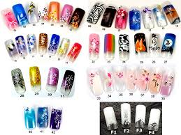 nail art trends nail art designs thoughtmatter