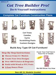 Make Your Own Cat Tree Plans Free by Cheap Cnc Furniture Plans Find Cnc Furniture Plans Deals On Line