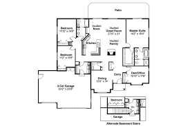 traditional house plans clarkston 30 080 associated traditional