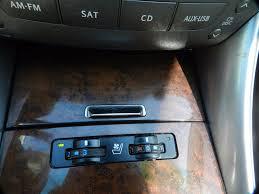 lexus sport sedan 2012 2012 used lexus is 250 navigation at deluxe auto dealer serving