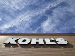 does black friday exist on amazon kohl u0027s will take amazon returns at some stores starting in october